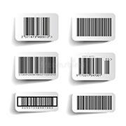 Etiquetas para armazéns