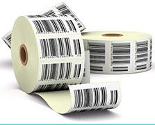 Etiquetas adesivas para produtos veterinários