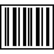 Etiquetas adesivas para produtos químicos