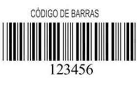 Etiquetas papel cartão