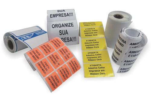 19c9feca4 Etiqueta de segurança para roupas - Grife Etiquetas