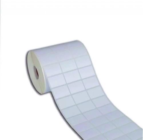 Fábrica de fitas adesivas