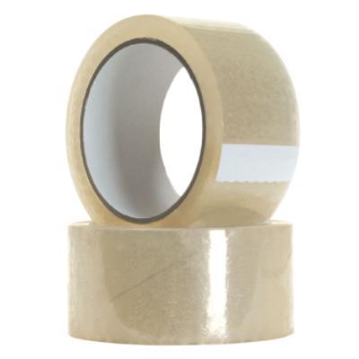 Fita adesiva personalizada para empacotamento preço