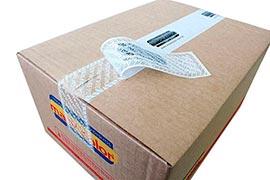 Etiquetas adesivas em sp